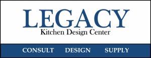 Legacy Kitchen Design