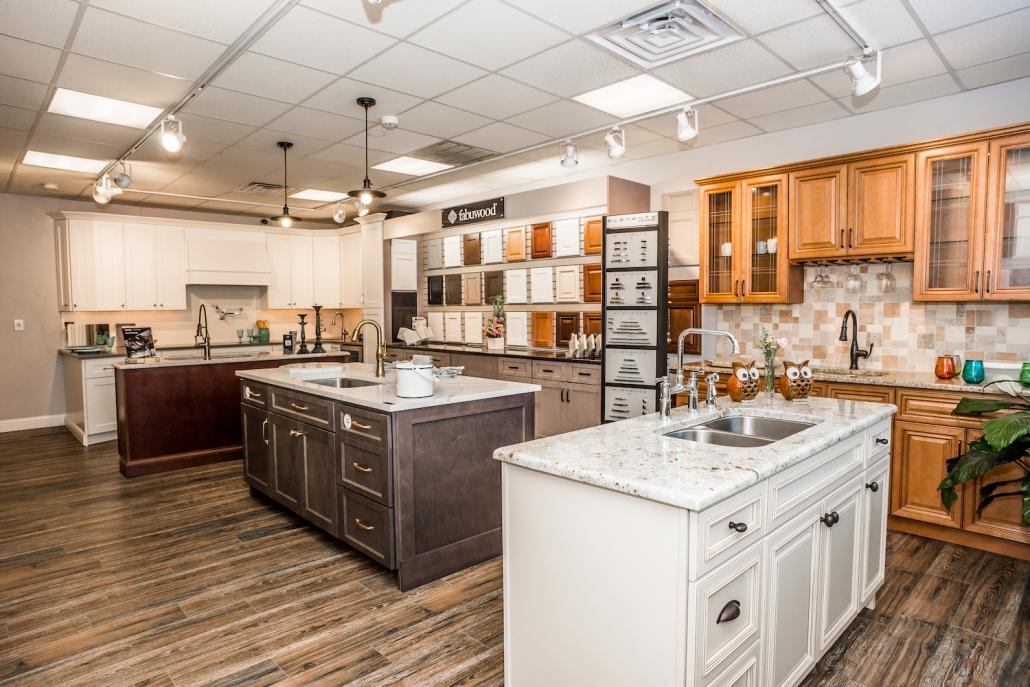 Superb Kitchen Showroom In Secane Pa Legacy Kitchen Designs Interior Design Ideas Tzicisoteloinfo