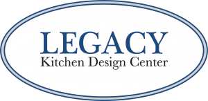 Legacy Kitchen Design